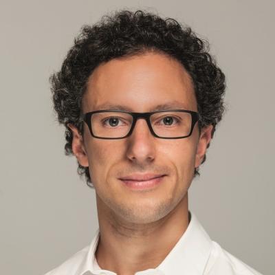 Mirko Bordignon