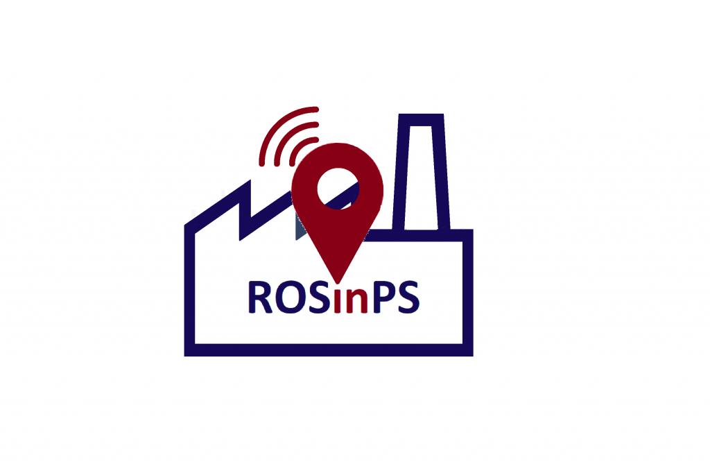 Results – ROSIN