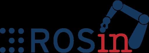 ROSIN Logo